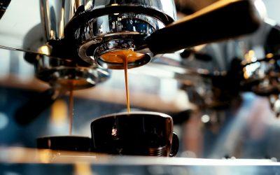 Quelles sont les meilleures machines à café écologiques ?