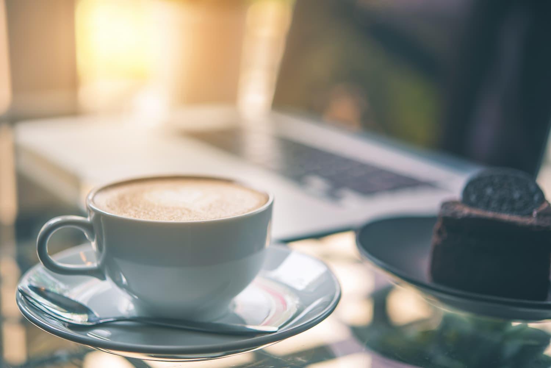 café écologique