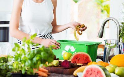Quel est le meilleur composteur de cuisine ?
