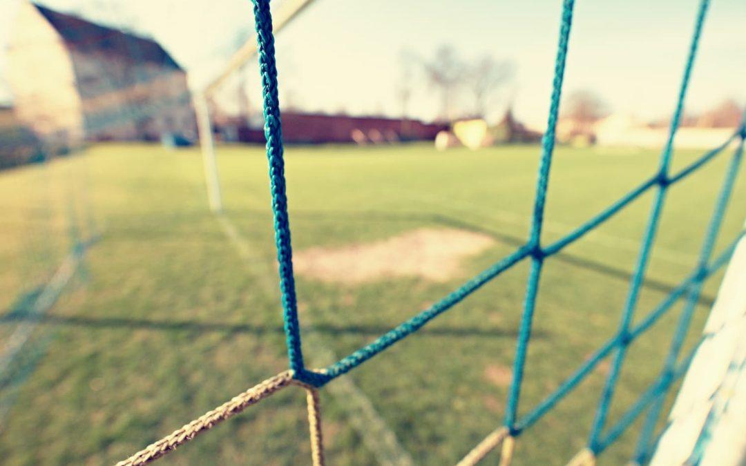 Quels sont les meilleurs filets de rebond de foot ?
