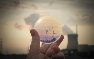 Transition écologique : Top 7 des pratiques bio et éco-responsables à appliquerabsolument !